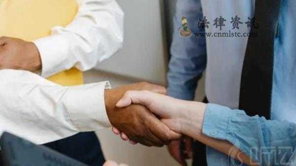 注册资本最低创业人第一次开设公司时,明确了公司注册资金填好