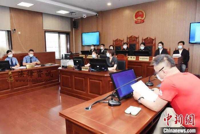 (烈士英雄)辽宁省第一例检察系统提出损害英雄人物英烈侵犯名誉权公益诉讼案