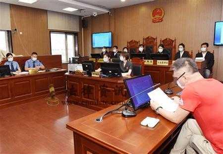 (烈士英雄)辽宁沈阳初级法院公布开庭了辽宁第一例由检察系统提出的损害英雄