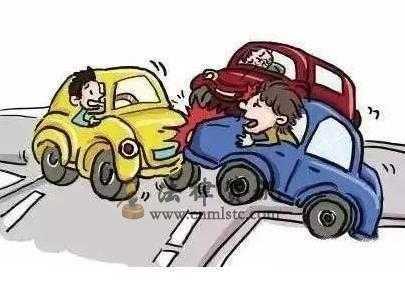 (交通事故当事人)道路交通事故义务确认的规范
